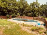 901 Evensview Drive - Photo 36