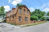 1802 Talbott Street - Photo 1