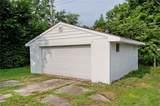 4534 Primrose Avenue - Photo 4