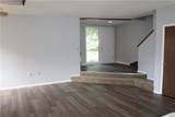 3010 Horse Hill West Drive - Photo 2
