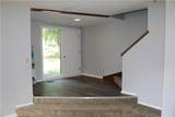 3010 Horse Hill West Drive - Photo 3