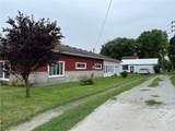 104 Indiana Street - Photo 27