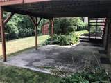 401 Stonehedge Drive - Photo 30