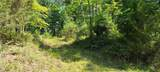 0 Lutheran Lake Road - Photo 9