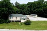 103 County Road 625 - Photo 1
