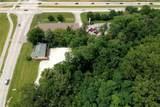 103 County Road 625 - Photo 3