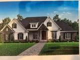 5492 Cottage Grove Lane - Photo 1