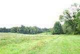 1315 County Road 75 - Photo 2