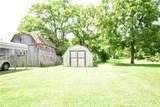 1315 County Road 75 - Photo 8