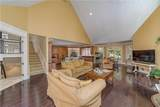 2150 State Road 39 - Photo 11