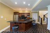 2150 State Road 39 - Photo 23