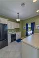 2150 State Road 39 - Photo 51