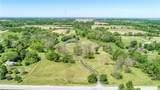 2150 State Road 39 - Photo 58