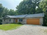 6611 State Road 45 - Photo 1