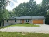 6611 State Road 45 - Photo 2