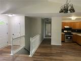 6611 State Road 45 - Photo 13