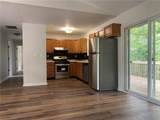 6611 State Road 45 - Photo 14