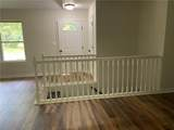 6611 State Road 45 - Photo 15