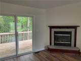 6611 State Road 45 - Photo 16