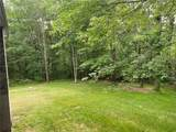 6611 State Road 45 - Photo 20