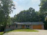 6611 State Road 45 - Photo 3