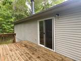 6611 State Road 45 - Photo 21