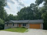 6611 State Road 45 - Photo 26