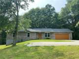 6611 State Road 45 - Photo 27