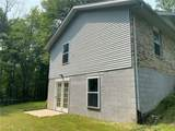 6611 State Road 45 - Photo 28