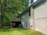 6611 State Road 45 - Photo 29
