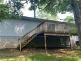 6611 State Road 45 - Photo 30