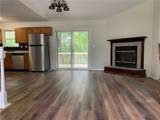 6611 State Road 45 - Photo 4