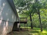 6611 State Road 45 - Photo 31