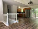 6611 State Road 45 - Photo 10