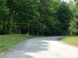 2620 Eisenhower Lane - Photo 6