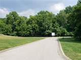 2620 Eisenhower Lane - Photo 8