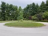 2620 Eisenhower Lane - Photo 9