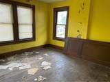 930 Dearborn Street - Photo 7