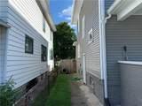3509 Kenwood Ave - Photo 2