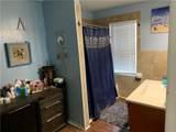 3509 Kenwood Ave - Photo 11