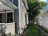 3509 Kenwood Ave - Photo 3