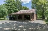 7735 Indian Lake Road - Photo 24