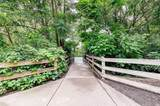 1113 Reserve Way - Photo 31
