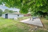 6590 Payne Road - Photo 35