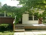 6451 14th Street - Photo 3