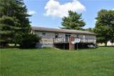 4255 State Road 46 - Photo 11