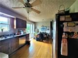 4255 State Road 46 - Photo 4