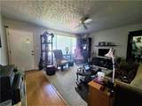 4255 State Road 46 - Photo 5