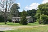 4255 State Road 46 - Photo 7