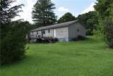 4255 State Road 46 - Photo 9